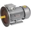 Электродвигатель АИР DRIVE 3ф 90L4 380В 2.2кВт 1500об/мин 2081 IEK DRV090-L4-002-2-1520
