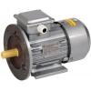 Электродвигатель АИР DRIVE 3ф 80A4 380В 1.1кВт 1500об/мин 2081 IEK DRV080-A4-001-1-1520