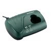 Устройство зарядное LC 40 10.8В (Powermaxx) Metabo 627064000