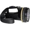 Фонарь светодиодный ФПС-4/6 ПМС поисково-спасательный без зарядн. устройства Экотон