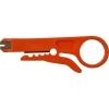 Инструмент для заделки и обрезки витой пары MINI REXANT 12-4231