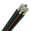 Провод СИП-2 3х95+1х70 (м) Людиново Л0012535