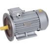 Электродвигатель АИР DRIVE 3ф 100L4 380В 4кВт 1500об/мин 2081 IEK DRV100-L4-004-0-1520