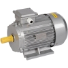 Электродвигатель АИР DRIVE 3ф 100S2 380В 4кВт 3000об/мин 1081 IEK DRV100-S2-004-0-3010