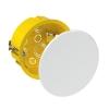 Коробка распределительная СП для гипсокартона 80х45мм SchE IMT35160