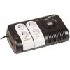 Стабилизатор напряжения Simple 0.75кВА IEK IVS25-1-00750
