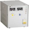 Стабилизатор напряжения СНИ 1/220 3.0кВА 1ф IEK IVS10-1-03000