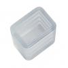 Заглушка торцевая для MVS-5050 (уп.10шт) JazzWay 1005168