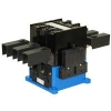 Пускатель магнитный ПМ 12-100150 УХЛ4 В 380В/50Гц 2з+2р 100А Электротехник ET502580