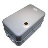 Пускатель электромагнитный ПМ12-100240 У3 В 220В 0632 Кашин 068240222ВВ220000120