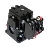Пускатель электромагнитный ПМЕ-212 УХЛ4 В 380В (1з) РТТ-141 25.0А Кашин 080212100ВВ380000800