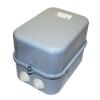 Контактор электромагнитный ПМА-3110 У3 В 380В (1з) Кашин 090311102ВВ380000000
