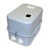 Пускатель электромагнитный ПМЕ-222 У3 В 220В (1з) РТТ-141 25А Кашин 080222102ВВ220000800
