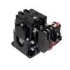 Пускатель электромагнитный ПМА-3200 УХЛ4 В 380В (1з) РТТ-141 34.0А Кашин 090320100ВВ380002400