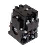 Пускатель магнитный ПМЕ 211 УХЛ4 В 110В (1з) Кашин 080211100ВВ110000000