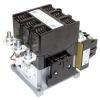 Пускатель электромагнитный ПМ12-100200 УХЛ4 В 380В (ПМА 5202) 1002 Кашин 068200220ВВ380000320