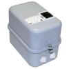 Пускатель электромагнитный ПМ12-010240 У3 В 220В (1з) РТТ5-10-1 8.50А Кашин 020240102ВВ220001910