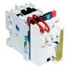 Пускатель электромагнитный ПМ12-010200 УХЛ4 В 380В (1з) РТТ5-10-1 8.50А Кашин 020200100ВВ380001910