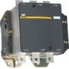 Контактор КТИ-6500 500А 230В/АС3 IEK KKT60-500-230-10