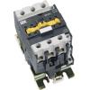 Контактор КМИ-34012 40А 110В/AC3 1HО;1H3 IEK KKM31-040-110-11