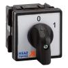 Переключатель кулачковый OptiSwitch 4G10 51 U R014 КЭАЗ 138252