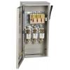 Ящик ЯРП-400А 74 У1 IP54 IEK YARP-400-74-54