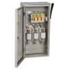Ящик ЯРП-250А 74 У1 IP54 IEK YARP-250-74-54