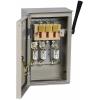 Ящик ЯРП-100А 74 У1 IP54 IEK YARP-100-74-54
