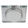 Светильник DK79 SL 13Вт GX53 220В точечный зеркальн. ЭРА Б0019578