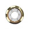 Светильник светодиодный PGX53 10639.3 106х39мм точечный зол. глянцевый JazzWay 1016867