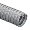 Металлорукав Р3-ЦХ-10 d10мм без протяжки (уп.100м) IEK CM10-10-100