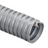 Металлорукав Р3-ЦХ-22 d22мм без протяжки (уп.15м) IEK CM10-22-015