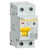 Устройство защиты от дугового пробоя УЗДП63-1 40А IEK MDP10-40