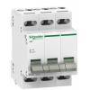 Выключатель нагрузки 3п iSW 32А SchE A9S60332