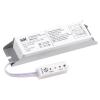 Блок аварийного питания БАП12-3.0 для LED IEK LLVPOD-EPK-12-3H