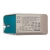 Трансформатор HTM 70/230-240 OSRAM 4050300442310