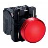 Индикатор светос. 24В SchE XB5AVB4