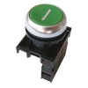 Кнопка M22-D-G-X1/K10 EATON 216512