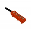 Пост кнопочный ПКТ-40 Электротехник ET055740