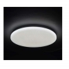 Светильник светодиодный PPB STARWAY-2 12Вт 4000К IP20 D215х50 JazzWay 5025455