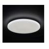 Светильник светодиодный PPB STARWAY-2 24Вт 4000К IP20 D260х55 JazzWay 5025479