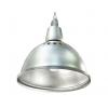 Светильник РСП05-250-001 без ПРА Ардатов 1005250001
