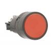 Кнопка SB-7 стоп кр. IEK BBT40-SB7-K04