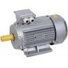 Электродвигатель АИР DRIVE 3ф 112M2 380В 7.5кВт 3000об/мин 1081 IEK DRV112-M2-007-5-3010