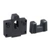 Блокировка механическая для контакторов TeSys E 6А-65А SchE LAEM1