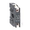 Механизм блокировки для контакторов КМ-103 9-32 SchE 24117DEK