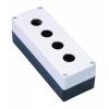 Пост кнопочный с каб. вводом для устр. сигн. и упр. SchE 25504DEK