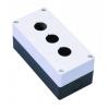 Пост кнопочный с каб. вводом для устр. сигн. и упр. SchE 25503DEK