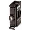 Светодиод M22-LED-G EATON 216559