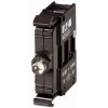 Светодиод M22-LED-R EATON 216558